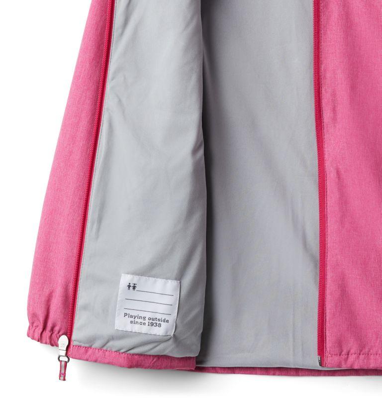 Kids' Twin Trouble™ EXS Wind Jacket Kids' Twin Trouble™ EXS Wind Jacket, a1