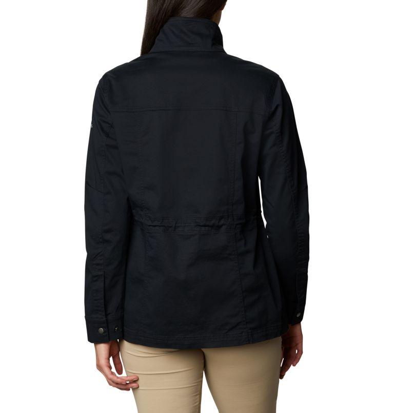Women's Magnolia Acres™ Jacket Women's Magnolia Acres™ Jacket, back