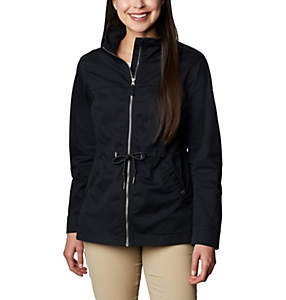 Women's Magnolia Acres™ Jacket