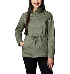 Women's Magnolia Acres™ Jacket