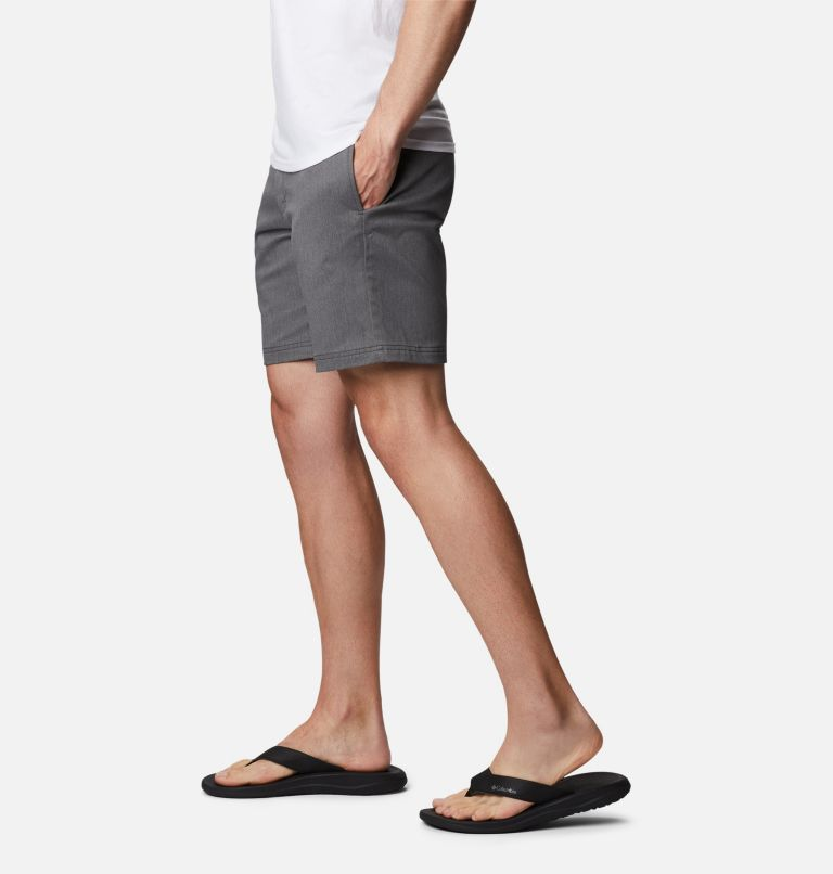 Men's Shale Trail™ Short Men's Shale Trail™ Short, a1