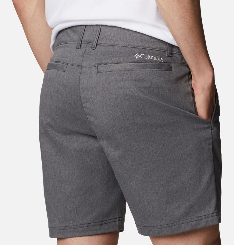 Men's Shale Trail™ Short Men's Shale Trail™ Short, a3