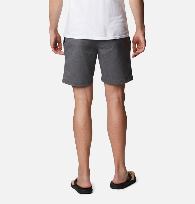 Men's Shale Trail™ Short Men's Shale Trail™ Short, back