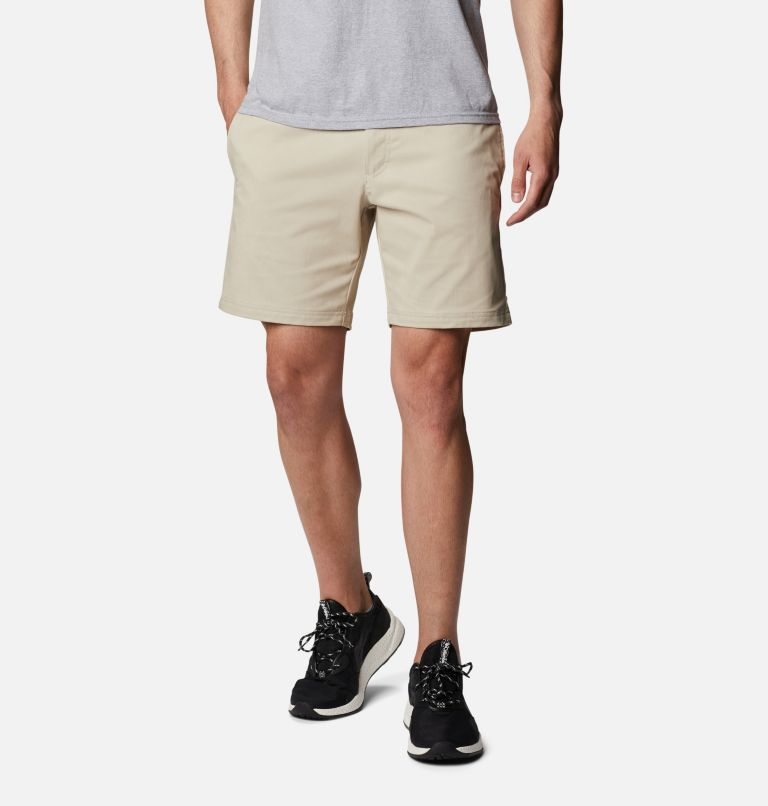 Men's Shale Trail™ Short Men's Shale Trail™ Short, front