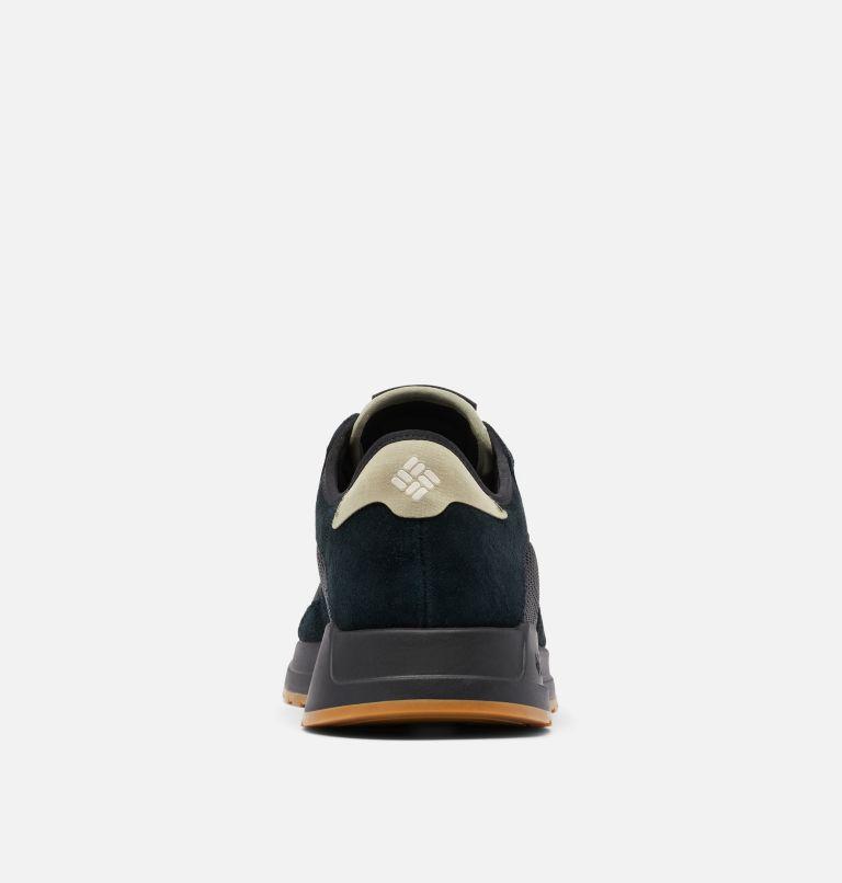 Men's Wildone™ Generation Shoe Men's Wildone™ Generation Shoe, back