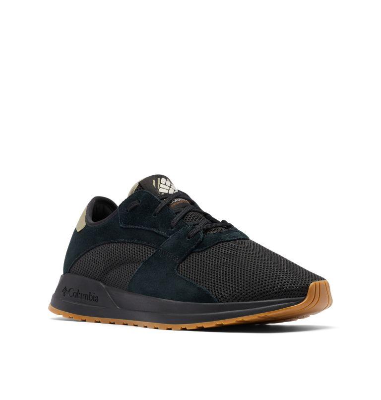 Men's Wildone™ Generation Shoe Men's Wildone™ Generation Shoe, 3/4 front