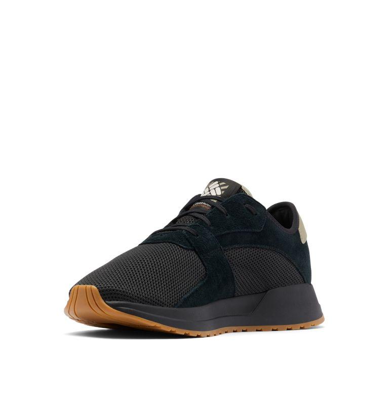 WILDONE™ GENERATION | 010 | 12 Men's Wildone™ Generation Shoe, Black, Creek