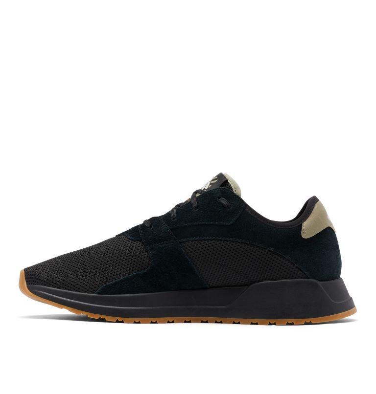 Men's Wildone™ Generation Shoe Men's Wildone™ Generation Shoe, medial