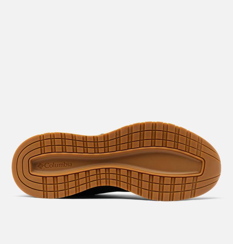 Men's Wildone™ Generation Shoe Men's Wildone™ Generation Shoe