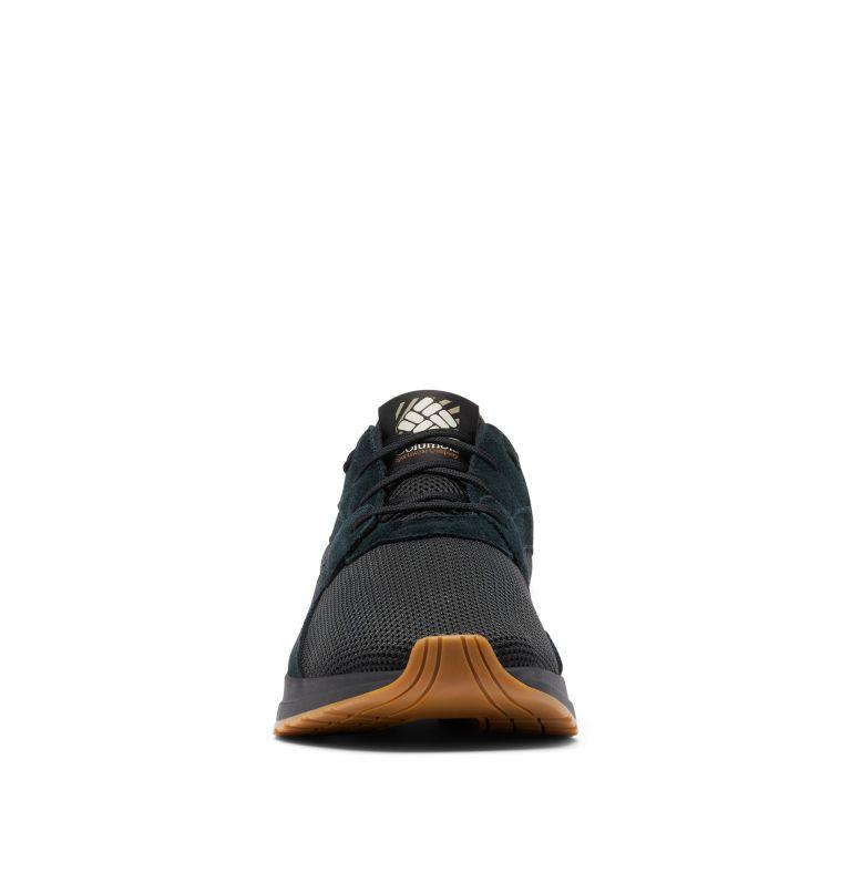 WILDONE™ GENERATION | 010 | 12 Men's Wildone™ Generation Shoe, Black, Creek, toe