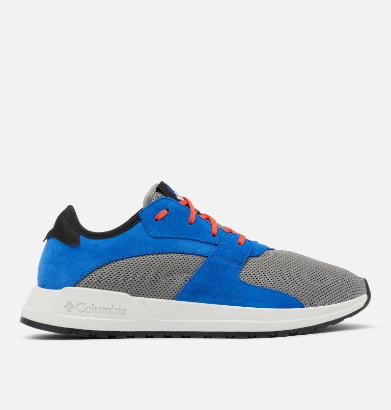 Men's Wildone™ Generation Shoe Men's Wildone™ Generation Shoe, front