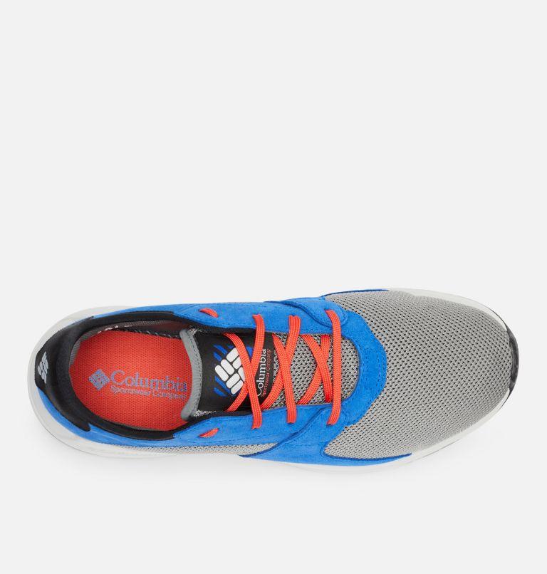 Men's Wildone™ Generation Shoe Men's Wildone™ Generation Shoe, top