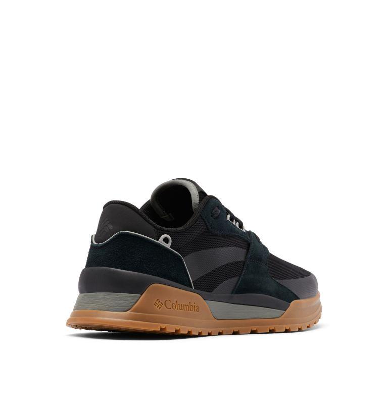 Men's Wildone™ Anthem Shoe Men's Wildone™ Anthem Shoe, 3/4 back