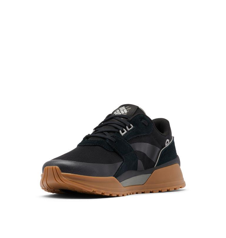 Men's Wildone™ Anthem Shoe Men's Wildone™ Anthem Shoe