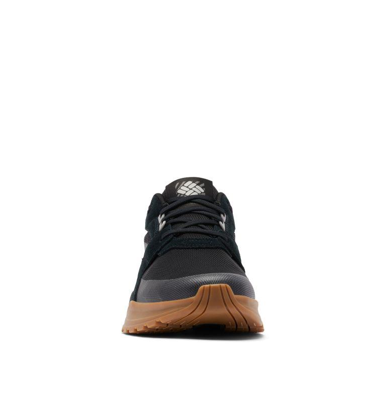 Men's Wildone™ Anthem Shoe Men's Wildone™ Anthem Shoe, toe