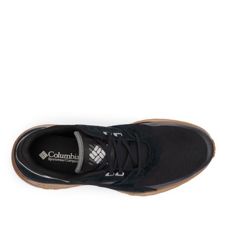 Men's Wildone™ Anthem Shoe Men's Wildone™ Anthem Shoe, top