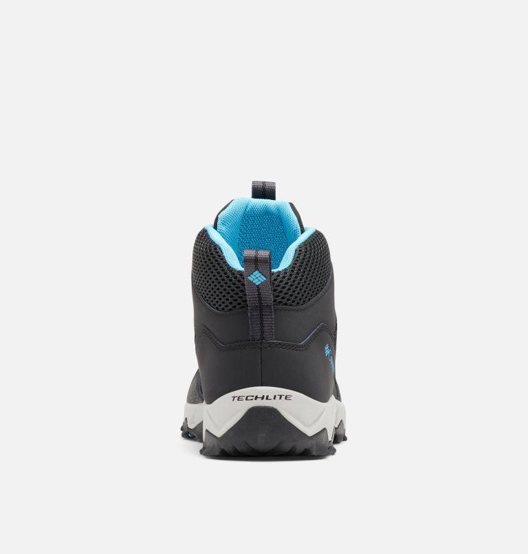 Men's Flow™ Centre Shoe Men's Flow™ Centre Shoe, back