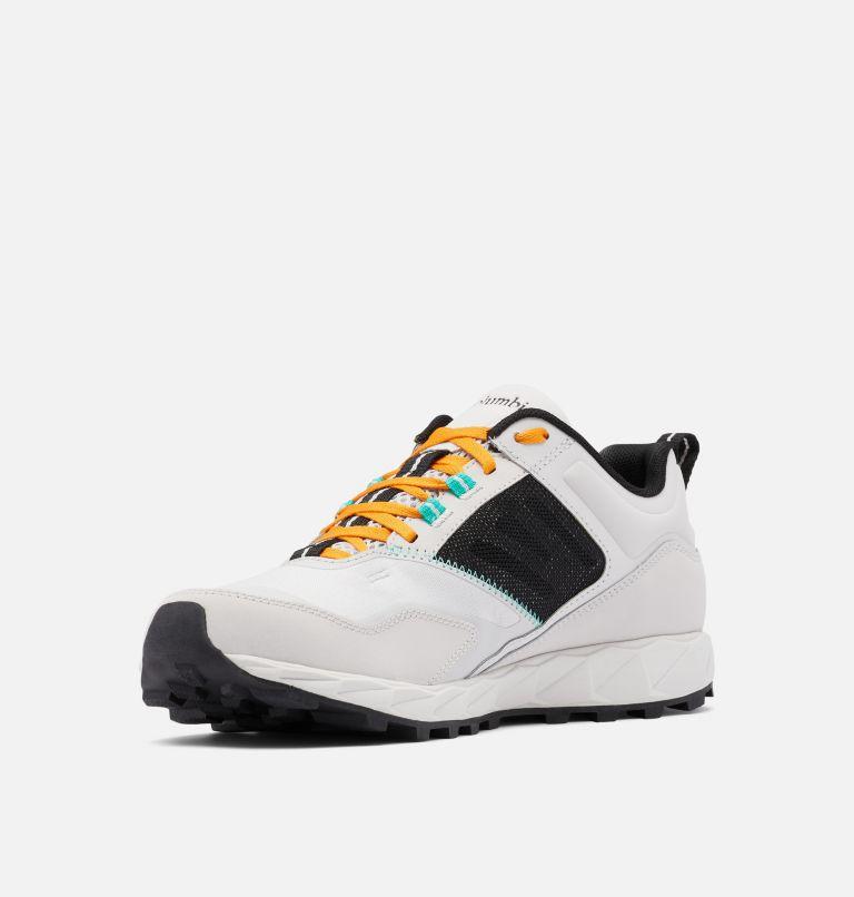 Men's Flow™ District Shoe Men's Flow™ District Shoe