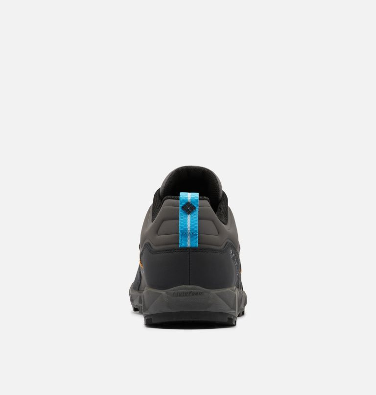 Men's Flow™ District Shoe Men's Flow™ District Shoe, back