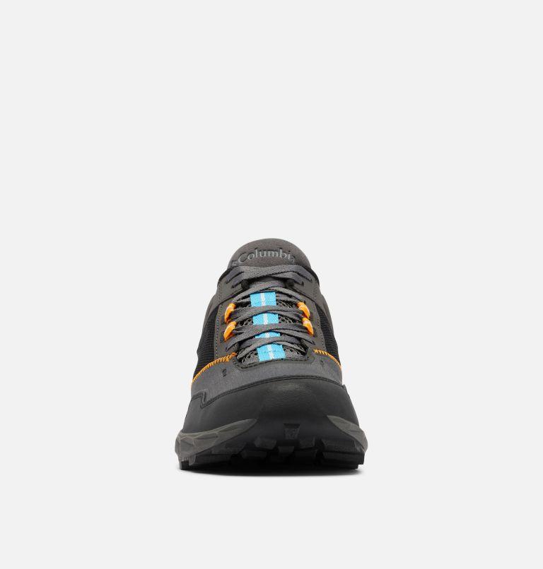 Men's Flow™ District Shoe Men's Flow™ District Shoe, toe