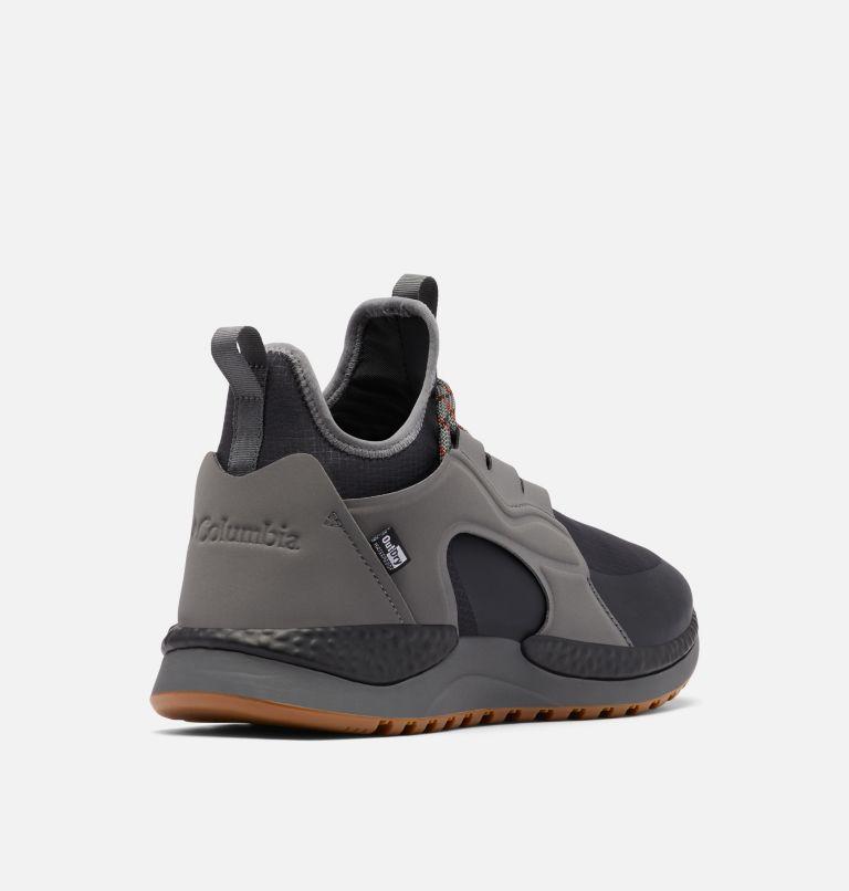 Men's SH/FT™ Aurora OutDry™ Shoe Men's SH/FT™ Aurora OutDry™ Shoe, 3/4 back