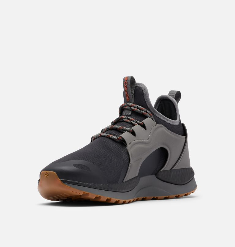 Men's SH/FT™ Aurora Outdry™ Walking Shoe Men's SH/FT™ Aurora Outdry™ Walking Shoe