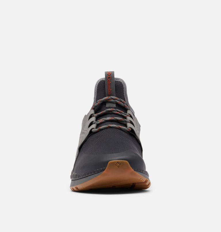Men's SH/FT™ Aurora OutDry™ Shoe Men's SH/FT™ Aurora OutDry™ Shoe, toe