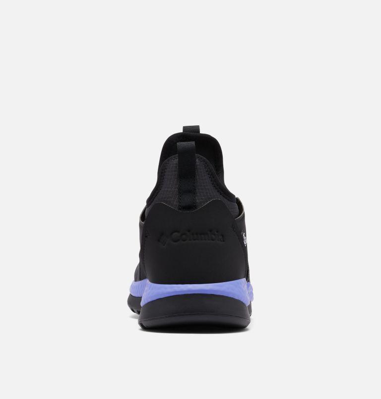 Men's SH/FT™ Aurora OutDry™ Shoe Men's SH/FT™ Aurora OutDry™ Shoe, back