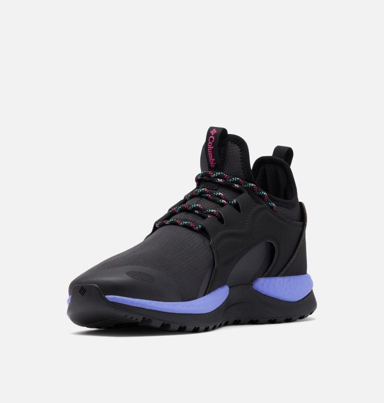 Men's SH/FT™ Aurora OutDry™ Shoe Men's SH/FT™ Aurora OutDry™ Shoe