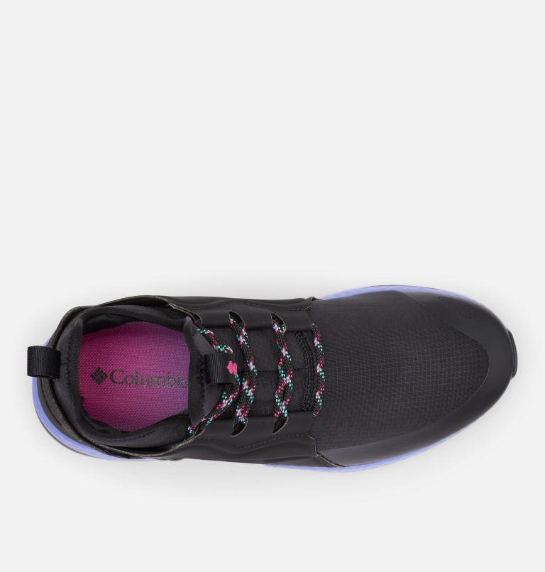 Men's SH/FT™ Aurora OutDry™ Shoe Men's SH/FT™ Aurora OutDry™ Shoe, top