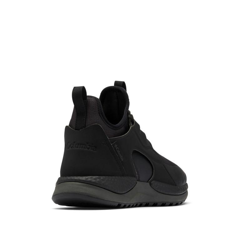 Chaussure SH/FT™ Aurora OutDry™ pour homme Chaussure SH/FT™ Aurora OutDry™ pour homme, 3/4 back