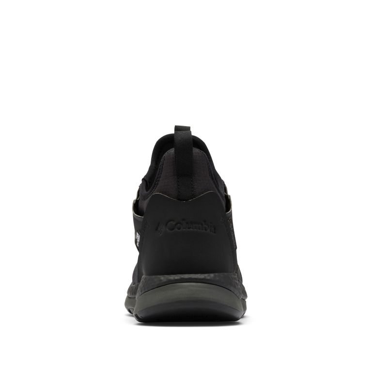 Chaussure SH/FT™ Aurora OutDry™ pour homme Chaussure SH/FT™ Aurora OutDry™ pour homme, back
