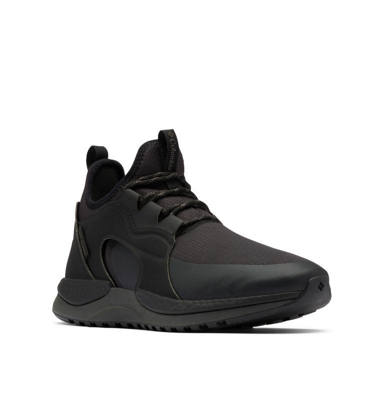 Chaussure SH/FT™ Aurora OutDry™ pour homme Chaussure SH/FT™ Aurora OutDry™ pour homme, 3/4 front