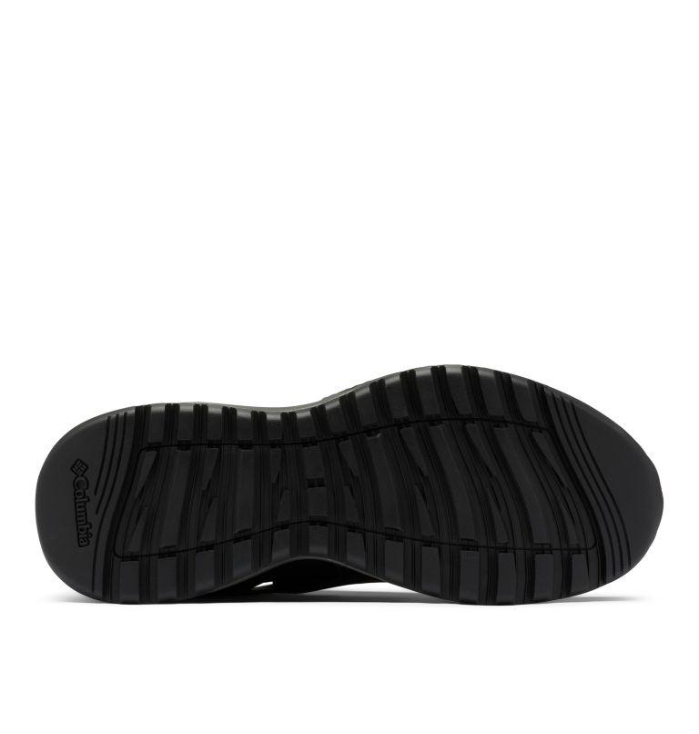 Chaussure SH/FT™ Aurora OutDry™ pour homme Chaussure SH/FT™ Aurora OutDry™ pour homme