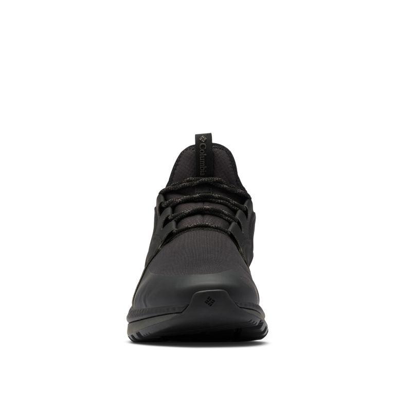 Chaussure SH/FT™ Aurora OutDry™ pour homme Chaussure SH/FT™ Aurora OutDry™ pour homme, toe
