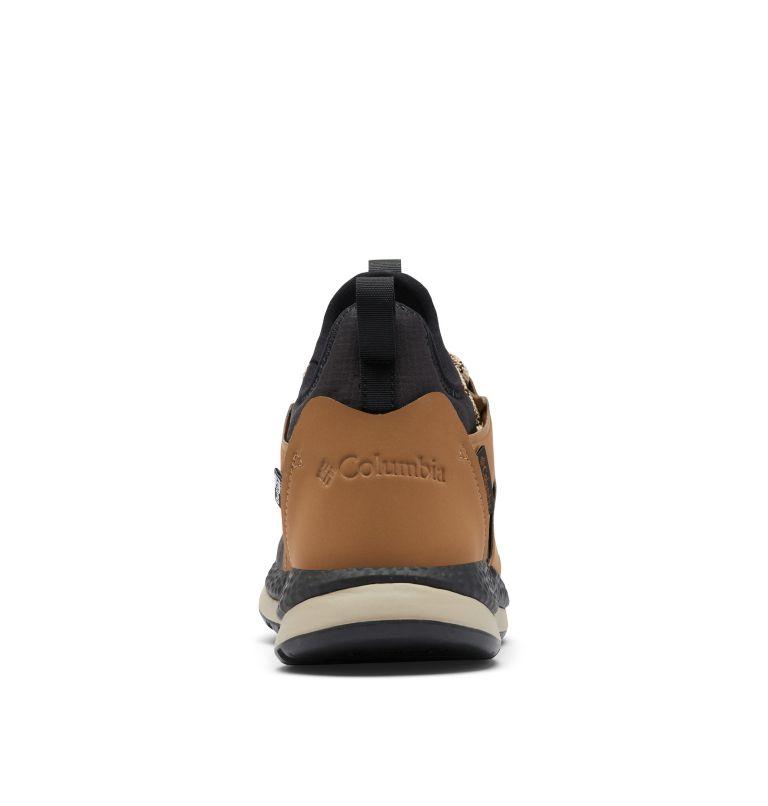 Chaussure de Randonnée SH/FT™ Aurora Outdry™ Homme Chaussure de Randonnée SH/FT™ Aurora Outdry™ Homme, back