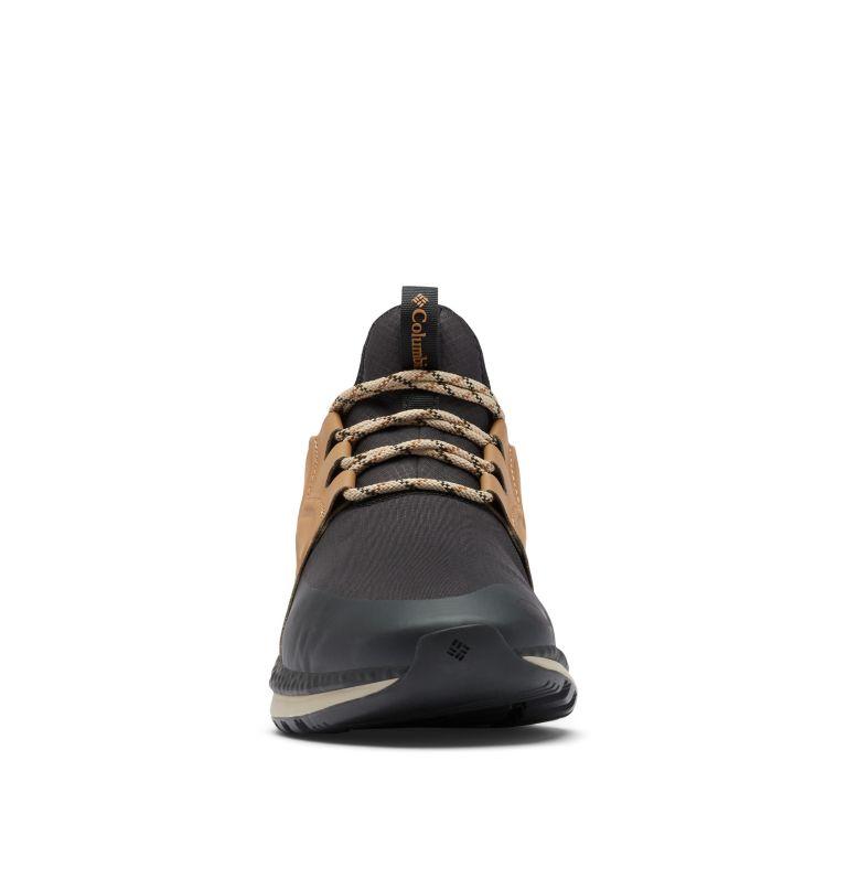 Chaussure de Randonnée SH/FT™ Aurora Outdry™ Homme Chaussure de Randonnée SH/FT™ Aurora Outdry™ Homme, toe