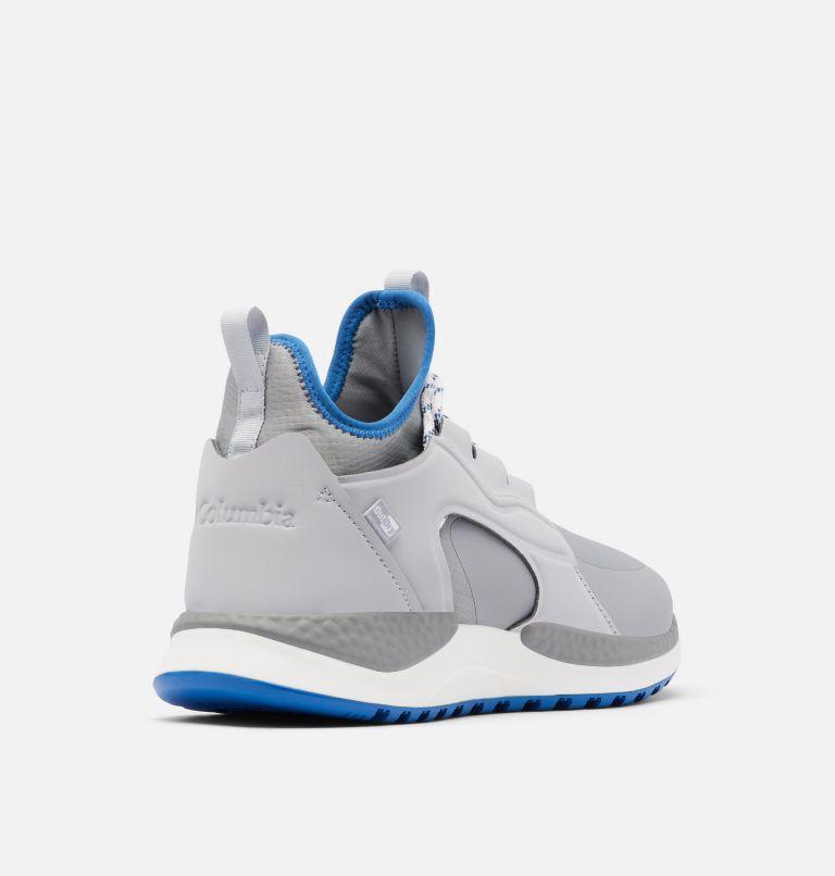 Men's SH/FT™ Aurora Outdry™ Walking Shoe Men's SH/FT™ Aurora Outdry™ Walking Shoe, 3/4 back