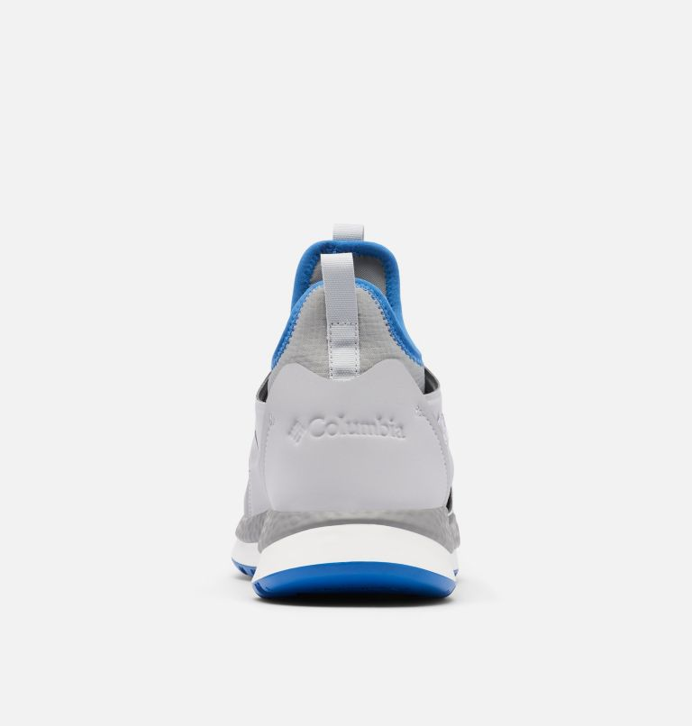 Men's SH/FT™ Aurora Outdry™ Walking Shoe Men's SH/FT™ Aurora Outdry™ Walking Shoe, back