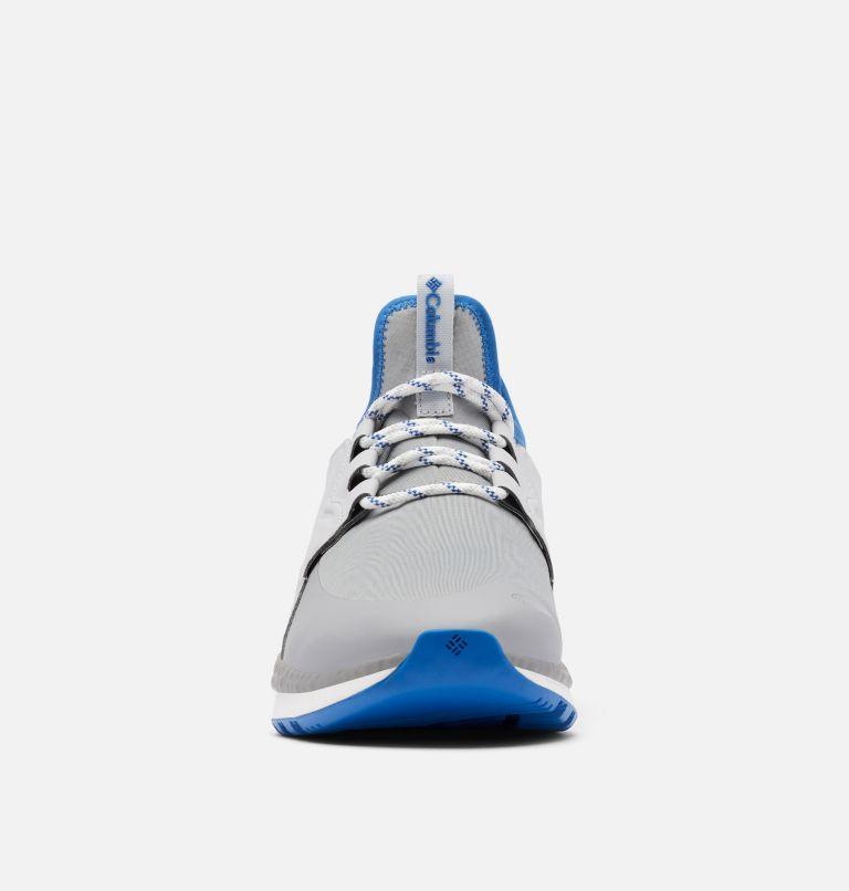 Men's SH/FT™ Aurora Outdry™ Walking Shoe Men's SH/FT™ Aurora Outdry™ Walking Shoe, toe