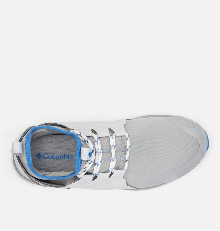 Men's SH/FT™ Aurora Outdry™ Walking Shoe Men's SH/FT™ Aurora Outdry™ Walking Shoe, top
