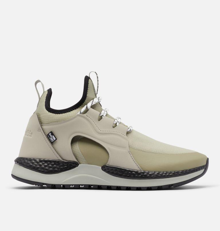 Men's SH/FT™ Aurora OutDry™ Shoe Men's SH/FT™ Aurora OutDry™ Shoe, front