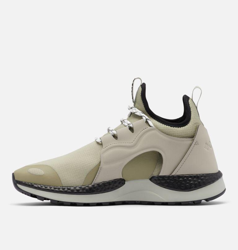 Men's SH/FT™ Aurora OutDry™ Shoe Men's SH/FT™ Aurora OutDry™ Shoe, medial