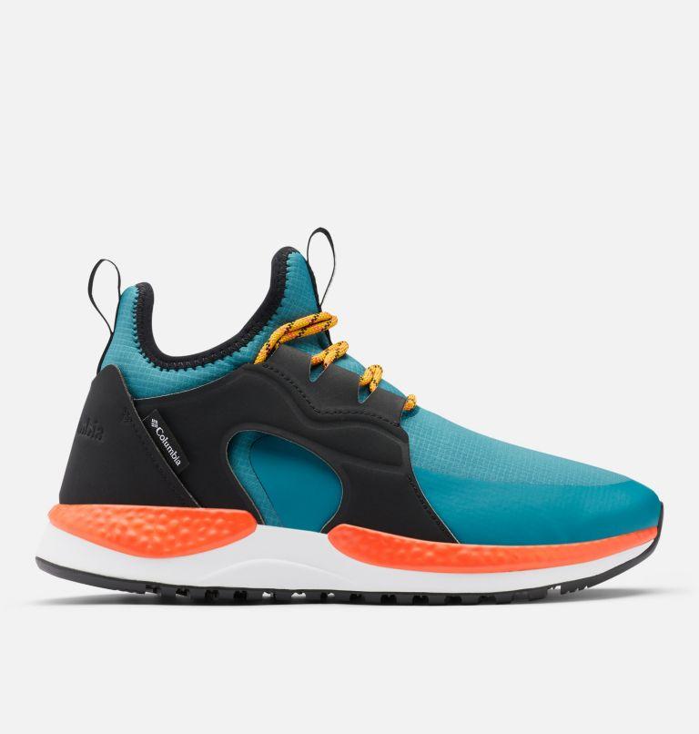 Men's SH/FT™ Aurora Outdry™ Walking Shoe Men's SH/FT™ Aurora Outdry™ Walking Shoe, front