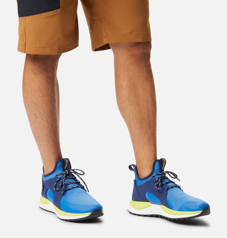 Men's SH/FT™ Aurora Outdry™ Walking Shoe Men's SH/FT™ Aurora Outdry™ Walking Shoe, a9