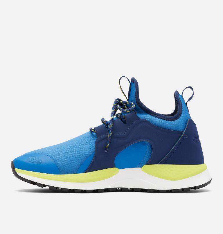Men's SH/FT™ Aurora Outdry™ Walking Shoe Men's SH/FT™ Aurora Outdry™ Walking Shoe, medial