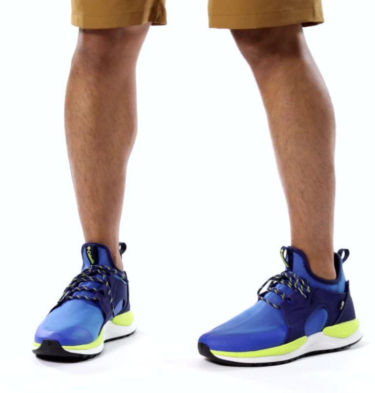 Men's SH/FT™ Aurora OutDry™ Shoe Men's SH/FT™ Aurora OutDry™ Shoe, video