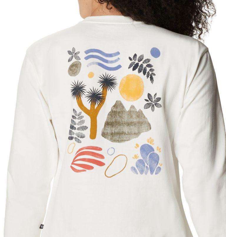 Women's Desertscape™ Long Sleeve T-Shirt Women's Desertscape™ Long Sleeve T-Shirt, a3