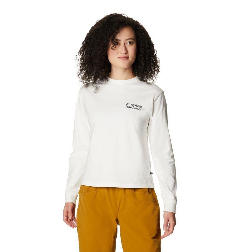 Women's Desertscape™ Long Sleeve T-Shirt Women's Desertscape™ Long Sleeve T-Shirt, front