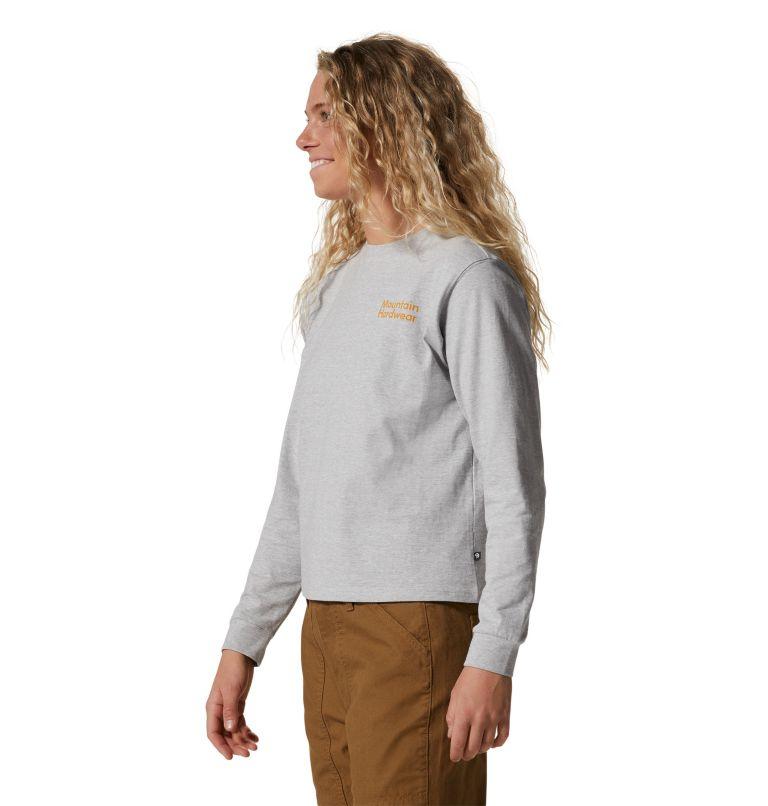 Women's Desertscape™ Long Sleeve T-Shirt Women's Desertscape™ Long Sleeve T-Shirt, a1